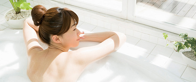 img_aroma_bath_01