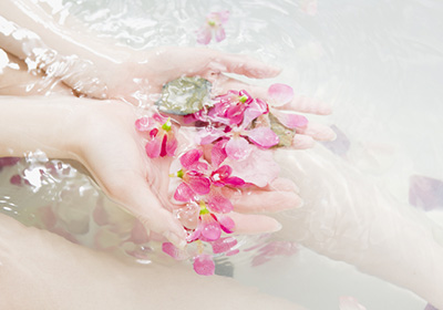 img_aroma_bath_02